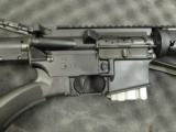 Stag Arms Model 3NY AR-15 NY Compliant 5.56 NATO - 2 of 9