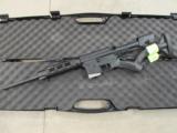 Stag Arms Model 3NY AR-15 NY Compliant 5.56 NATO - 1 of 9