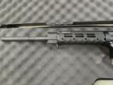 Stag Arms Model 3NY AR-15 NY Compliant 5.56 NATO - 7 of 9