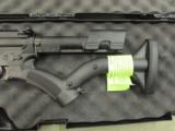Stag Arms Model 3NY AR-15 NY Compliant 5.56 NATO - 5 of 9