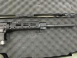 Stag Arms Model 3NY AR-15 NY Compliant 5.56 NATO - 9 of 9