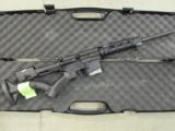 Stag Arms Model 3NY AR-15 NY Compliant 5.56 NATO - 4 of 9