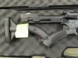 Stag Arms Model 3NY AR-15 NY Compliant 5.56 NATO - 6 of 9
