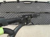 Stag Arms Model 3NY AR-15 NY Compliant 5.56 NATO - 8 of 9