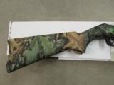 Ruger Distributor Exclusive Mossy Oak & Stainless 10/22 .22 LR - 6 of 8
