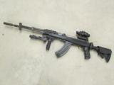 Custom Yugoslavian Simonov M59/66 7.62X39 SKS Rifle - 1 of 8
