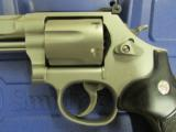 Smith & Wesson Model 686 SSR Pro Series .357 Magnum 178012 - 5 of 9