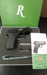 New Remington R51 9mm +P (2) 7 Round Magazines 96430 - 2 of 8