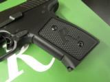 New Remington R51 9mm +P (2) 7 Round Magazines 96430 - 4 of 8