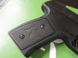 New Remington R51 9mm +P (2) 7 Round Magazines 96430 - 6 of 8