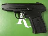 New Remington R51 9mm +P (2) 7 Round Magazines 96430 - 1 of 8
