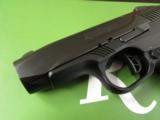 New Remington R51 9mm +P (2) 7 Round Magazines 96430 - 8 of 8