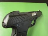 New Remington R51 9mm +P (2) 7 Round Magazines 96430 - 7 of 8