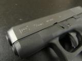Glock 27 GEN4 3.42