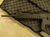 Taurus CTG29 9mm Carbine Sub-Gun - 6 of 7