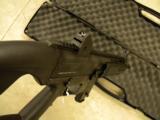 Taurus CTG29 9mm Carbine Sub-Gun - 7 of 7