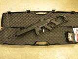 Taurus CTG29 9mm Carbine Sub-Gun - 2 of 7