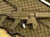 Taurus CTG29 9mm Carbine Sub-Gun - 3 of 7