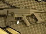 Taurus CTG29 9mm Carbine Sub-Gun - 5 of 7