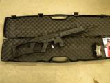 Taurus CTG29 9mm Carbine Sub-Gun - 1 of 7