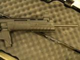 Taurus CTG29 9mm Carbine Sub-Gun - 4 of 7
