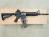 Colt M4 OPS AR-15 / M4 Semi-Auto Carbine .22 LR 5760302