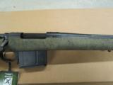 Remington Model 700 XCR Tactical Long Range .338 Lapua Magnum - 7 of 9