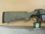 Remington Model 700 XCR Tactical Long Range .338 Lapua Magnum - 6 of 9