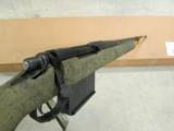 Remington Model 700 XCR Tactical Long Range .338 Lapua Magnum - 9 of 9