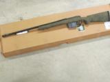Remington Model 700 XCR Tactical Long Range .338 Lapua Magnum - 1 of 9