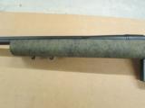 Remington Model 700 XCR Tactical Long Range .338 Lapua Magnum - 5 of 9