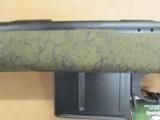 Remington Model 700 XCR Tactical Long Range .338 Lapua Magnum - 4 of 9