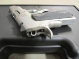 Kimber Stainless Ultra Carry II Micro 1911 .45 ACP 3200062 - 6 of 7