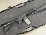 Stag Arms Model 3L Left-Hand AR-15 5.56 - 2 of 5