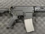Stag Arms Model 3L Left-Hand AR-15 5.56 - 4 of 5