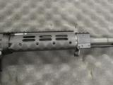 Stag Arms Model 3L Left-Hand AR-15 5.56 - 5 of 5