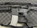 Stag Arms Model 3L Left-Hand AR-15 5.56 - 3 of 5