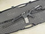 Stag Arms Model 3L Left-Hand AR-15 5.56 - 1 of 5