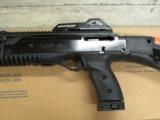 Hi-Point 4595TS 45ACP Carbine with Mag Holder and 3 Magazines - 3 of 6