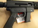 Just Right Carbine 40 S&W AR15 utilizes Glock Mags - 4 of 5