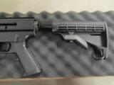 Just Right Carbine AR-15 17