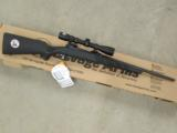Savage Model 11/111 Trophy XP Hunter Youth Left Hand .308 Win. 19713 - 2 of 7