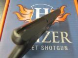 Heizer Defense PS1 Pocket Shotgun .410 & .45 Colt Pistol PS1 - 7 of 7