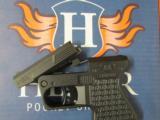 Heizer Defense PS1 Pocket Shotgun .410 & .45 Colt Pistol PS1 - 5 of 7