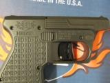 Heizer Defense PS1 Pocket Shotgun .410 & .45 Colt Pistol PS1 - 4 of 7