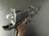 ATI German Sport Guns Target/Competition 1911 .22 LR GERG1911TGT - 8 of 8