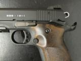 ATI German Sport Guns Target/Competition 1911 .22 LR GERG1911TGT - 3 of 8