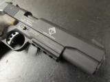 ATI German Sport Guns Target/Competition 1911 .22 LR GERG1911TGT - 6 of 8