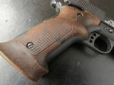 ATI German Sport Guns Target/Competition 1911 .22 LR GERG1911TGT - 5 of 8