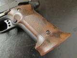ATI German Sport Guns Target/Competition 1911 .22 LR GERG1911TGT - 4 of 8
